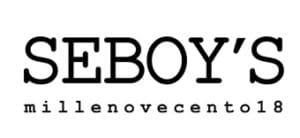 Seboys